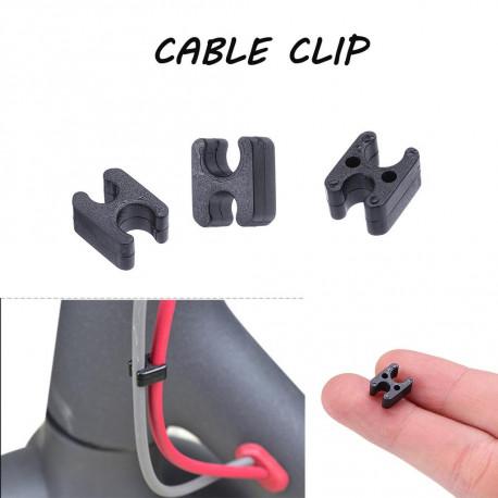 Organizador de cables para Xiaomi