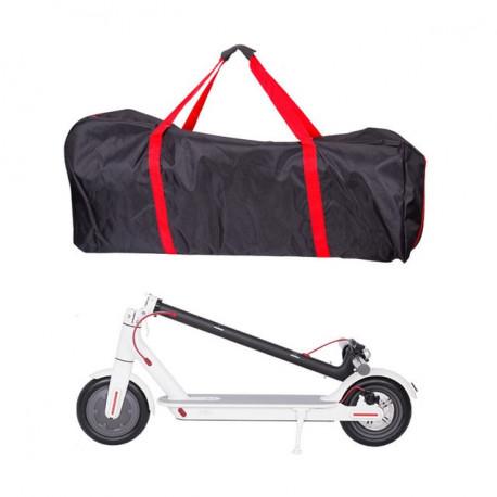 bolsa de transporte Xiaomi