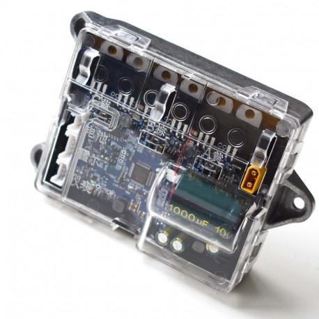 Reparación electrónica patinete eléctrico