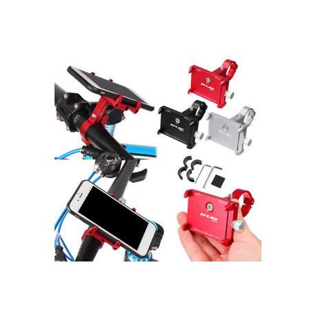 Recambios y accesorios para patinetes eléctricos